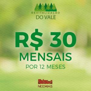 vale_30