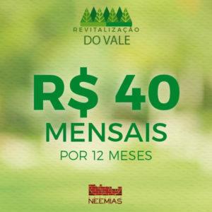 vale_40