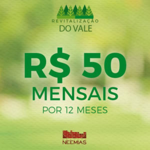 vale_50
