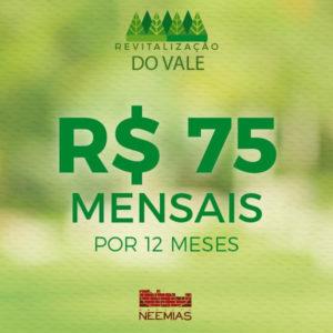 vale_75